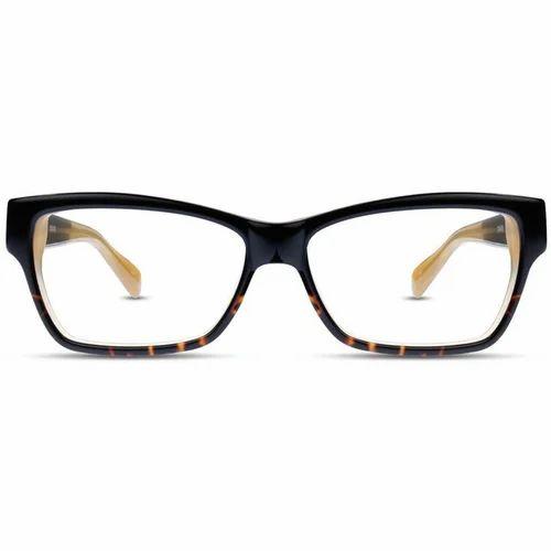 Acetate Frames at Rs 30 /piece   Delhi   ID: 16331353562