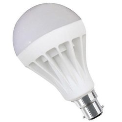 B22 PP Series LED Bulb