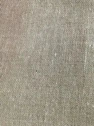 10''s Single Cotton/ Cotton For Home Furnishing