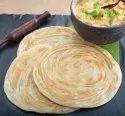 Malabar Paratha, Packaging Type: 1kg