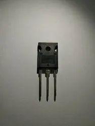 GP30B120KD