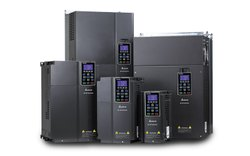 VFD2200CP43A-00 Delta AC Drive