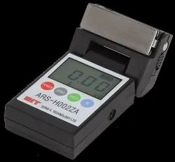 Static Charge Meter ARS-H002ZA