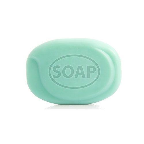 Luliconazole 1% Soap