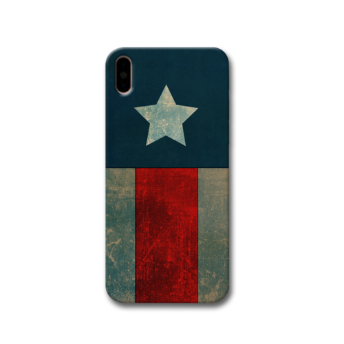 newest 2b53c 36274 Apple Iphone X Covers
