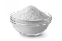 Disodium EDTA Powder