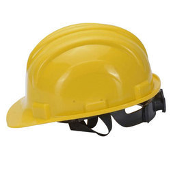 Ratchet Type Executive Safety Helmet