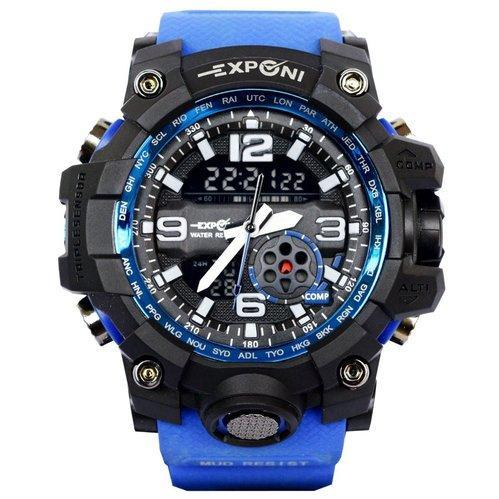 big watches s wrist face compass oulm wholesale time military thermometer black from product quartz special zones men watch japanese dual