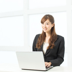 Offline Chinese Translator in Ahmadabad