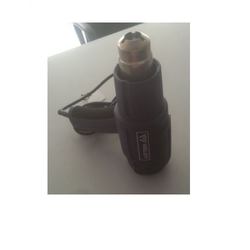 Weldy Pic Hot Air Gun