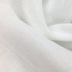 Bamboo Muslin Fabric