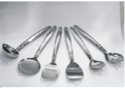 Kitchens Tool Set