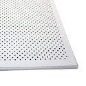 Echona G Perforated Gypsum Plaster Board