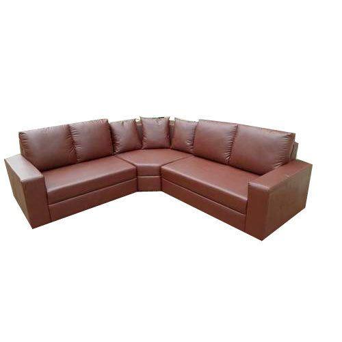 5 Seater Modular Sofa