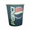 Paper 150 Ml Pepsi Cup
