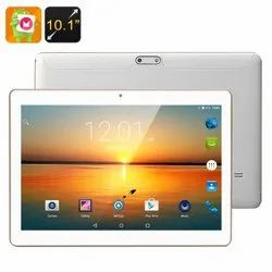 10inch 4g  Calling Volte Tablet PC
