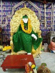 Sai Sinhasan
