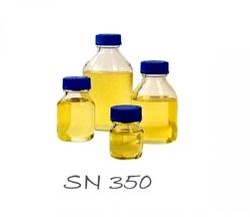 Base Oil SN 350