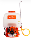 NF-800 Neptune Power Sprayers
