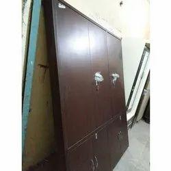 Steel Doors With Frame