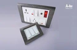 Amron Modular Switch
