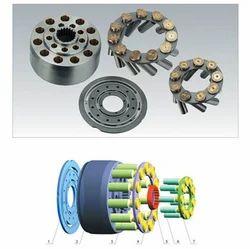 Linde Hydraulic Motor Spare Parts