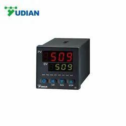 AI-509/508/Ai-208  Yudian Controller
