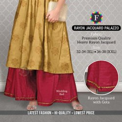 Designer Ladies Ethnic Wear