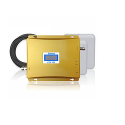 Lintratek LTK701 2G Mobile Signal Booster