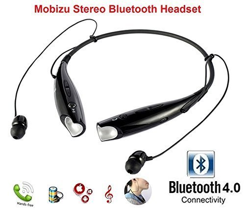 a1959e2598b Oppo A37 Bluetooth Headsets at Rs 240 /piece   Wireless Headsets ...