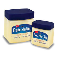 Petroleum Jelly, Packaging Type: Box