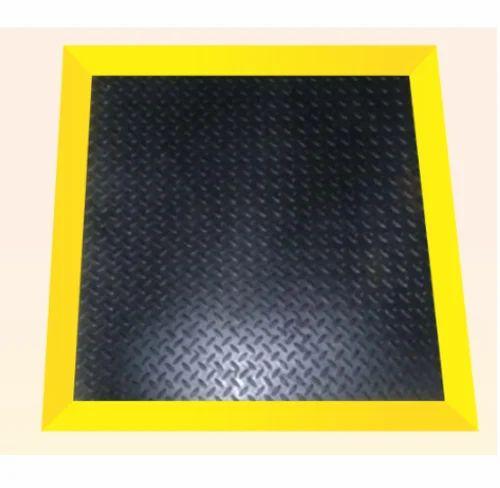 Ergonomic Mats Anti Fatigue Mat Manufacturer From Mumbai