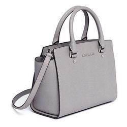 5fe4dcff88c Ladies Leather Bag - Women Leather Bag Latest Price, Manufacturers ...