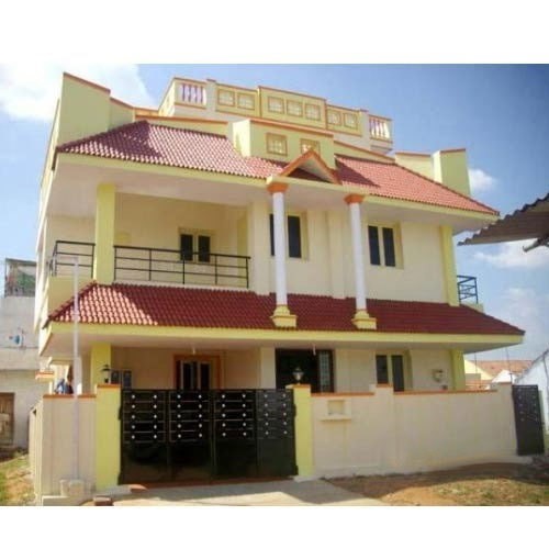 Residential Projects Home Construction Service Chennai Id 8362755055