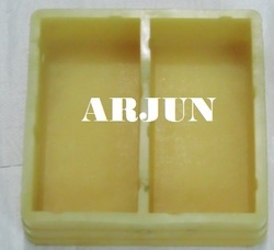 Rectangle PVC Paver Mould
