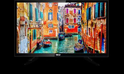 Vibgyor 24 Inch HD Ready  LED TV