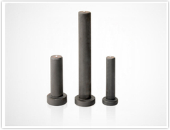 Shear Stud - Shear Connector Latest Price, Manufacturers