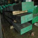 H11 Hot Die Steel Flats
