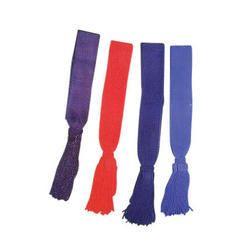 Military Woolen Sash