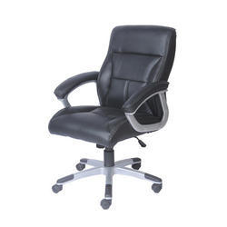 Executive Visitor''s Chair
