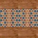 7035 Digital Wall Tiles