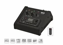 ADP-30R Digital Player and Recorder