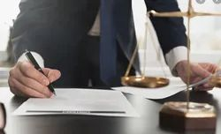Lawyers Services For Criminal Case