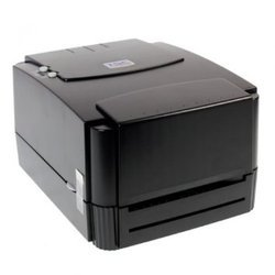 Compact Barcode Printers For Office