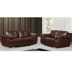 Rexin Sofa Rexine Sofa Latest Price Manufacturers