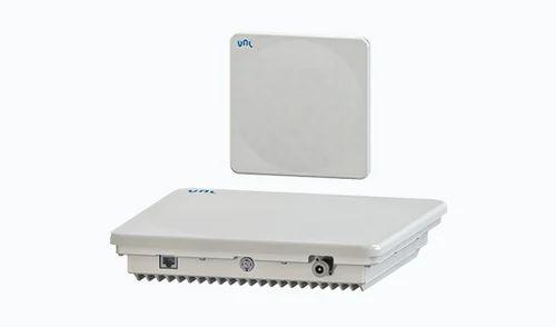 Pico BTS System, Telecommunication Equipment & Parts