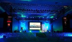 Product Launch Events Management Services