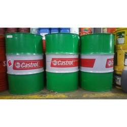 Castrol Ilobroach 11 - Broaching Oil