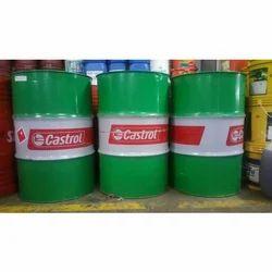 Castrol Ilobroach 11 - Broaching Oil