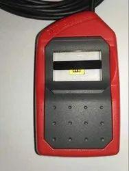 Morpho E3 Biometric Fingerprint Scanner